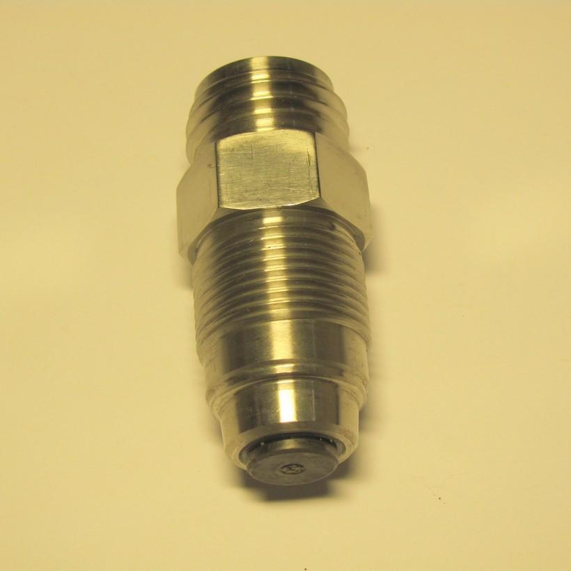Ремкомплект окрасочного оборудования DP-6830, 35, 25 repair kit