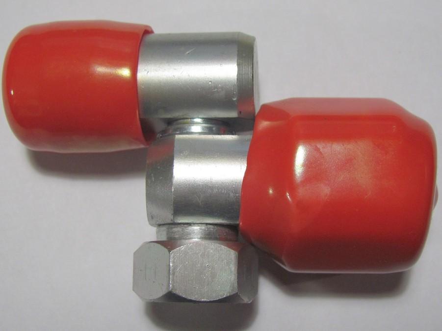 Поворотный механизм 360 градусов DP-637SP