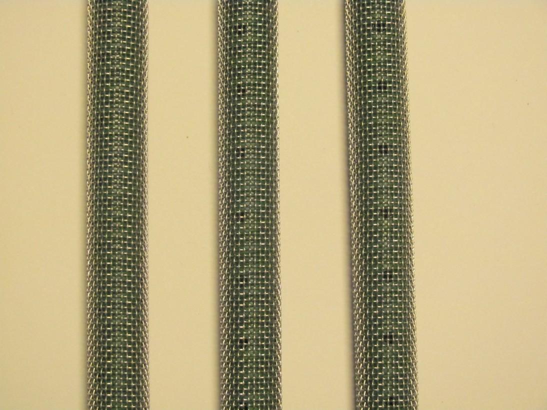 Фильтр для краскопульта DP-637f