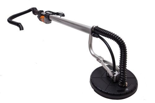 Шлифовальная машина для стен жираф ASpro-A1